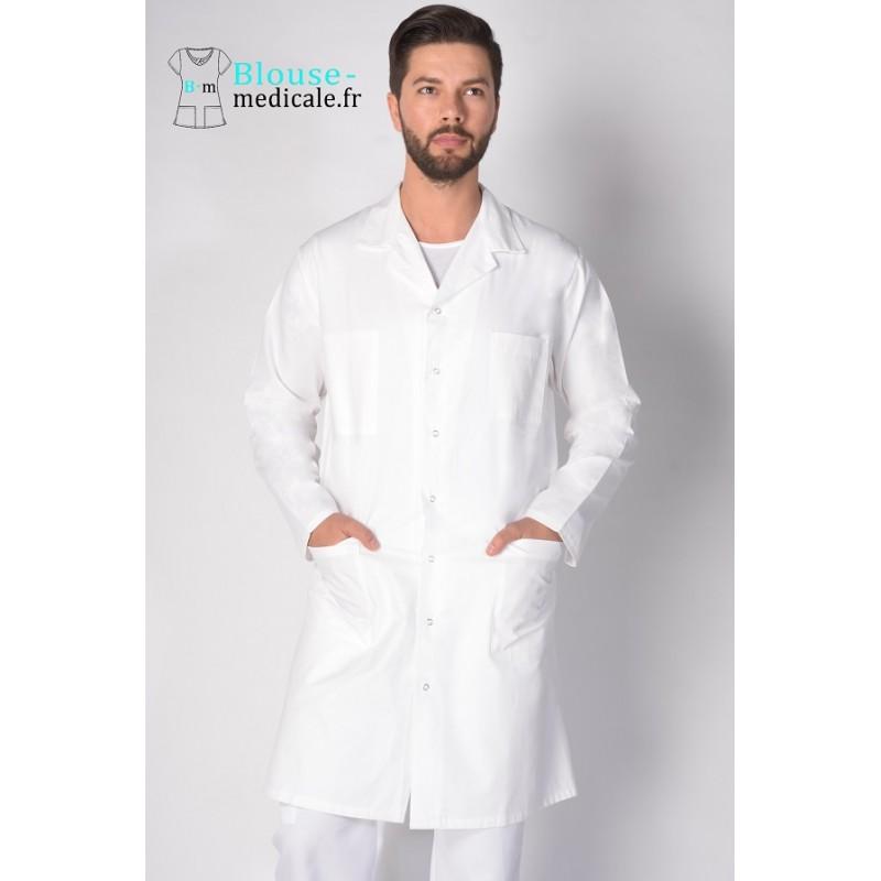blouse blanche homme pas cher. Black Bedroom Furniture Sets. Home Design Ideas