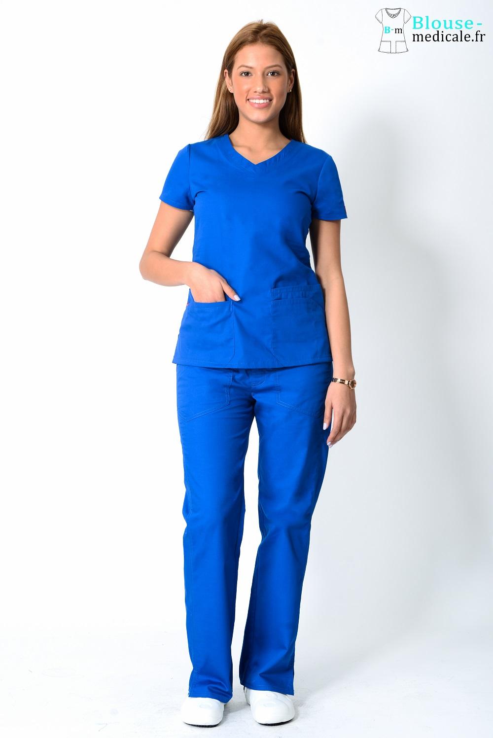 tenue médicale femme dickies pas cher tenue dickies dentiste