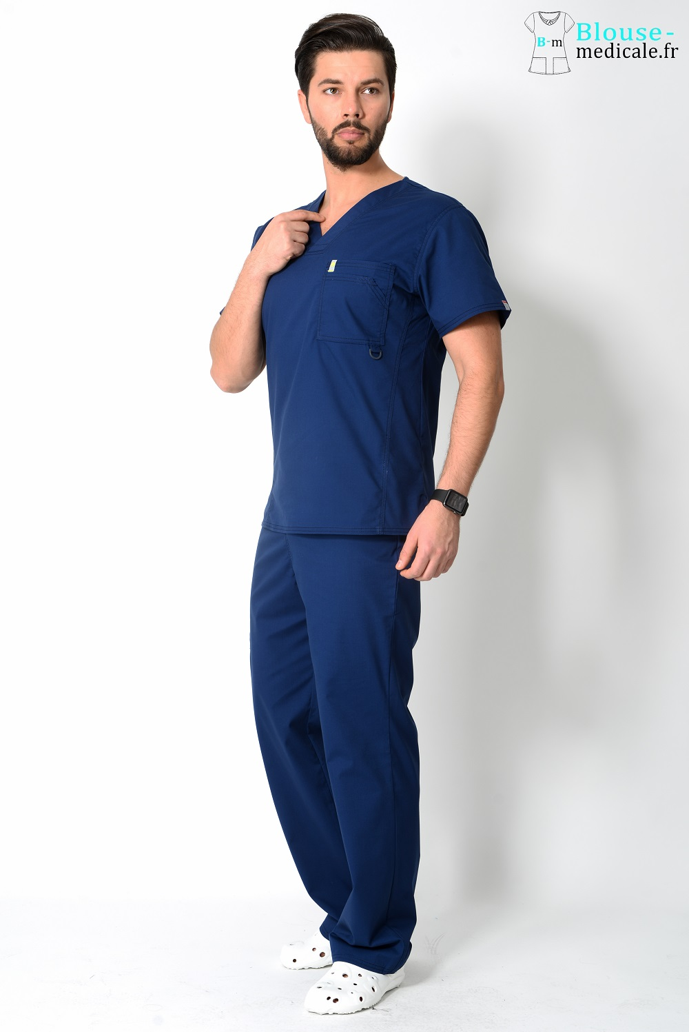 tenue medicale code happy anti tache tenue clinique tenue dentiste