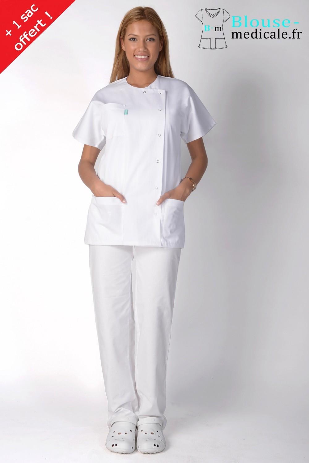 9a9ed3c8618a1 Blouse De Travail Femme Pas Cher. Dolce U Gabbana Veste Gris Femme Costumes  Et Vestesdolce