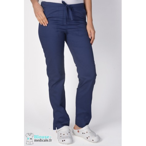 Pantalon Médical Femme Cherokee 4203