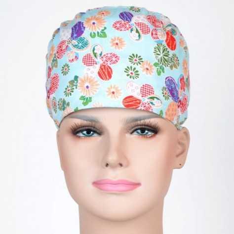 Calot Chirurgien