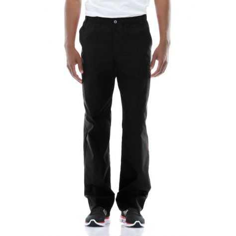 Pantalon Dickies Médical Homme 81006 Noir