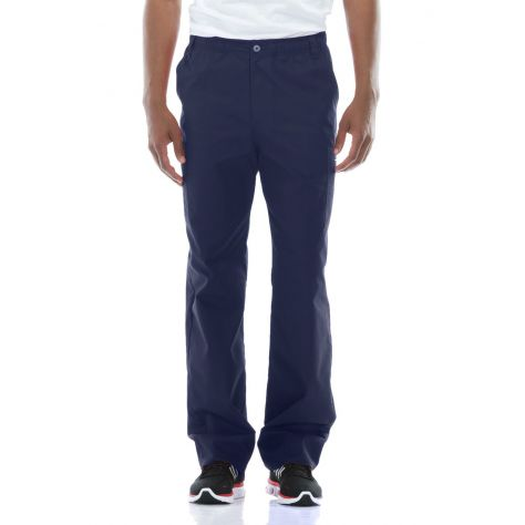 Pantalon Dickies Médical Homme 81006