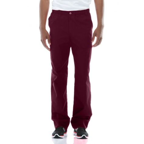 Pantalon Dickies Médical Homme 81006 Bordeaux