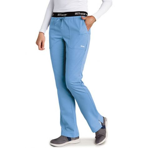 Pantalon médical Femme Grey's Anatomy 4275