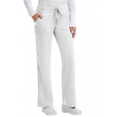 Pantalon médical Grey's Anatomy 4245