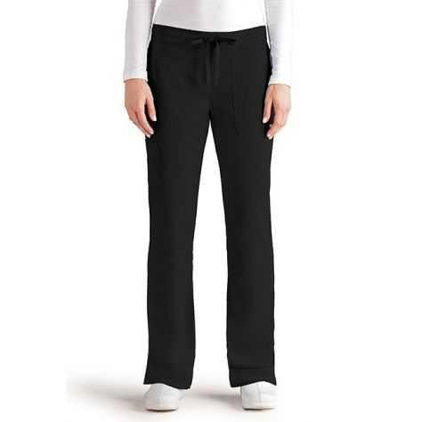 Pantalon Grey's Anatomy Femme 2207
