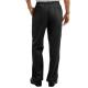 Pantalon Medical Homme Cherokee 4243 Noir