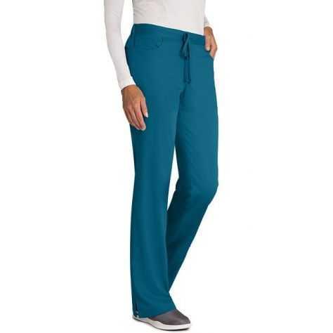 Pantalon Médical Grey's Anatomy Femme 4232