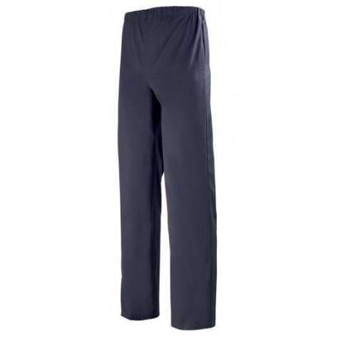 Pantalon Medical Unisexe Lafont Gael Gris