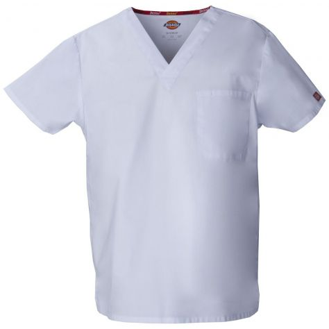 Tunique Medicale Mixte Dickies