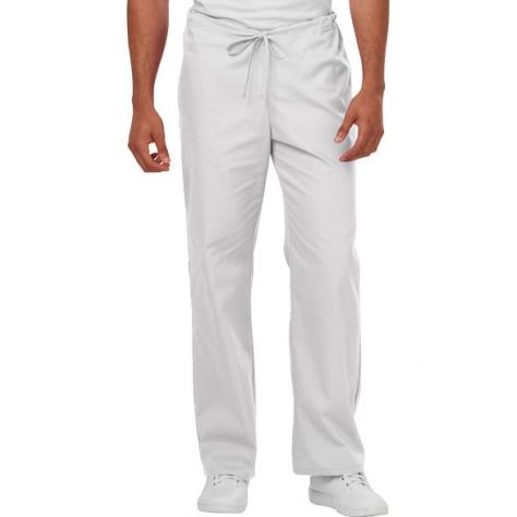 Pantalon Medical Mixte Dickies