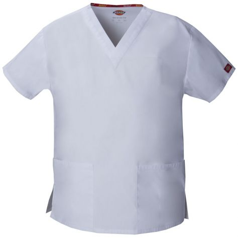 Blouse Dickies médical Unisexe 86706