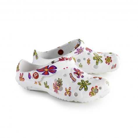 46b3d5bb5 chaussures-hopital-schu-zz-globule-imprime-pop-flower.jpg