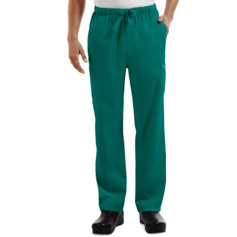Pantalon Medical Homme Cherokee 4243 Vert