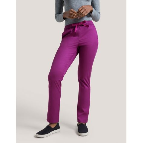 "Pantalon Jaanuu ""Skinny Pant"" Prune Collection Jolie"