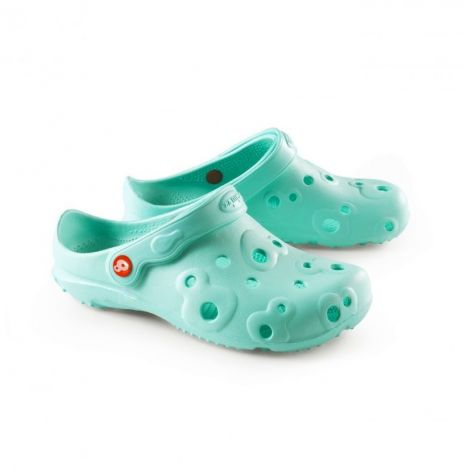 Chaussure Hopital Schu'zz Globule Aqua
