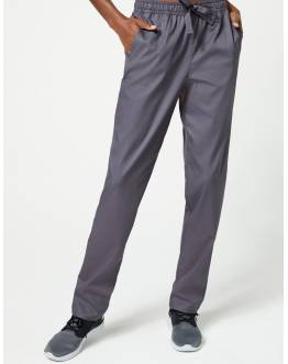 "Pantalon Jaanuu ""Skinny Pant"" Gris Anthracite Collection Jolie"