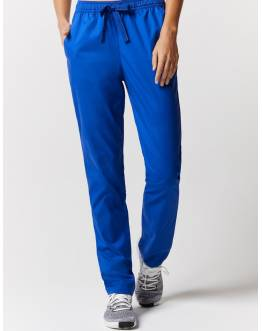 "Pantalon Jaanuu ""Skinny Pant"" Bleu Royal Collection Jolie"