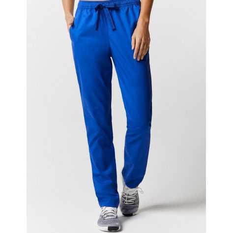 """Pantalon Jaanuu """"Skinny Pant"""" Bleu Royal Collection Jolie"""
