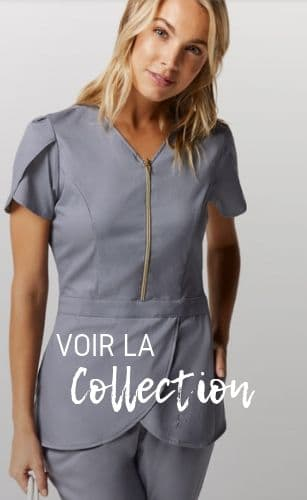 collection jolie