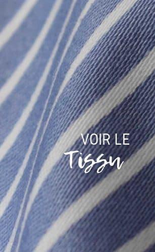 tissu print