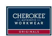 logo modèle cherokee originals