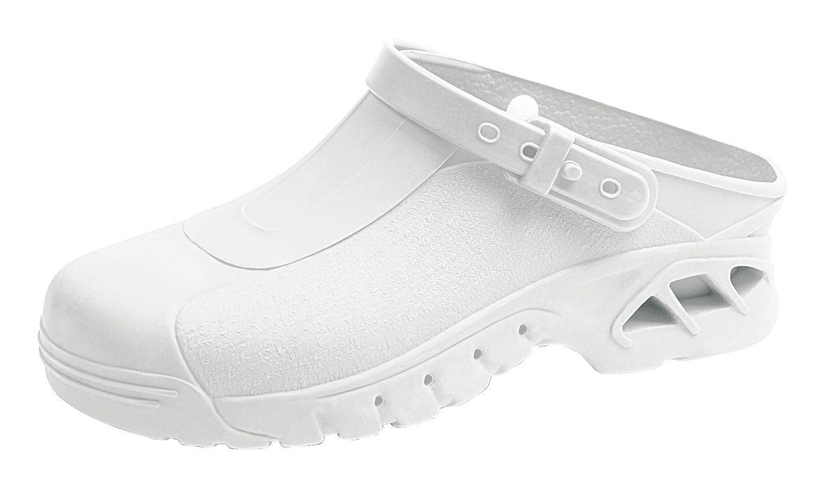 Sabot Hopital Blanc Abeba