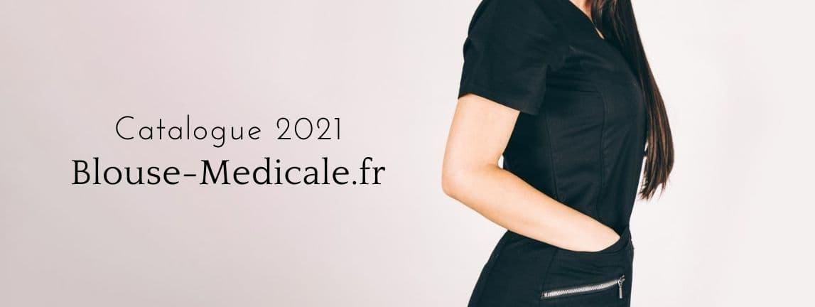 Consultez et téléchargez notre catalogue 2021