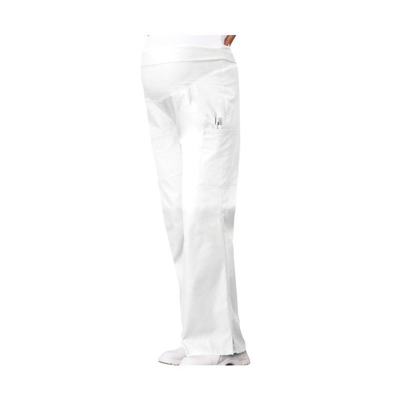 Pantalon Cherokee Femme Enceinte