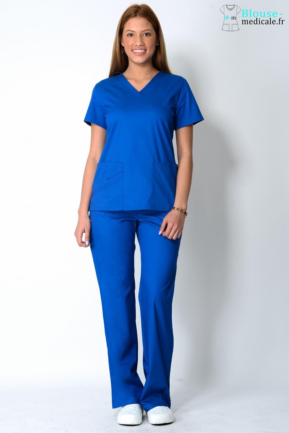 tenue médicale femme cherokee luxe tenue medicale haut de gamme femme