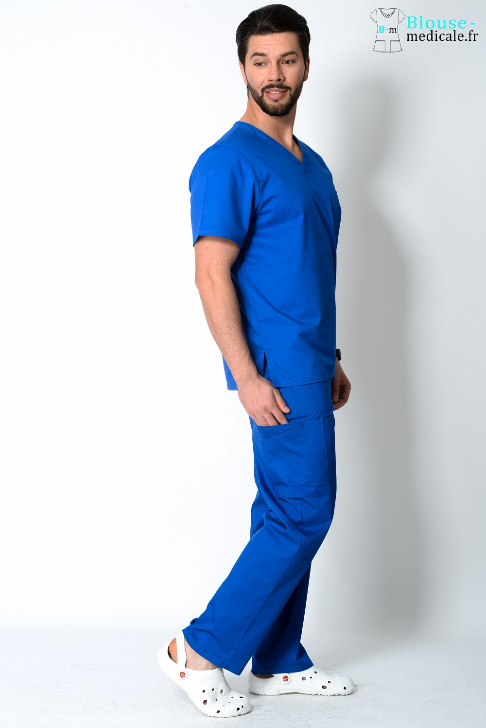 tenue médicale homme couleur cherokee tenue chirurgien homme luxe