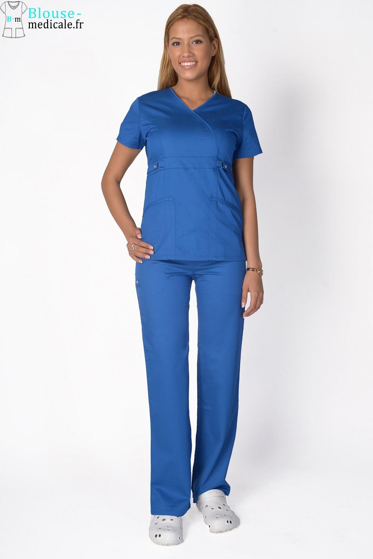 tenue médicale femme cherokee luxe tenue medicale haut de gamme médecin