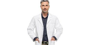 blouse medecin tenue medecin blouse médicale